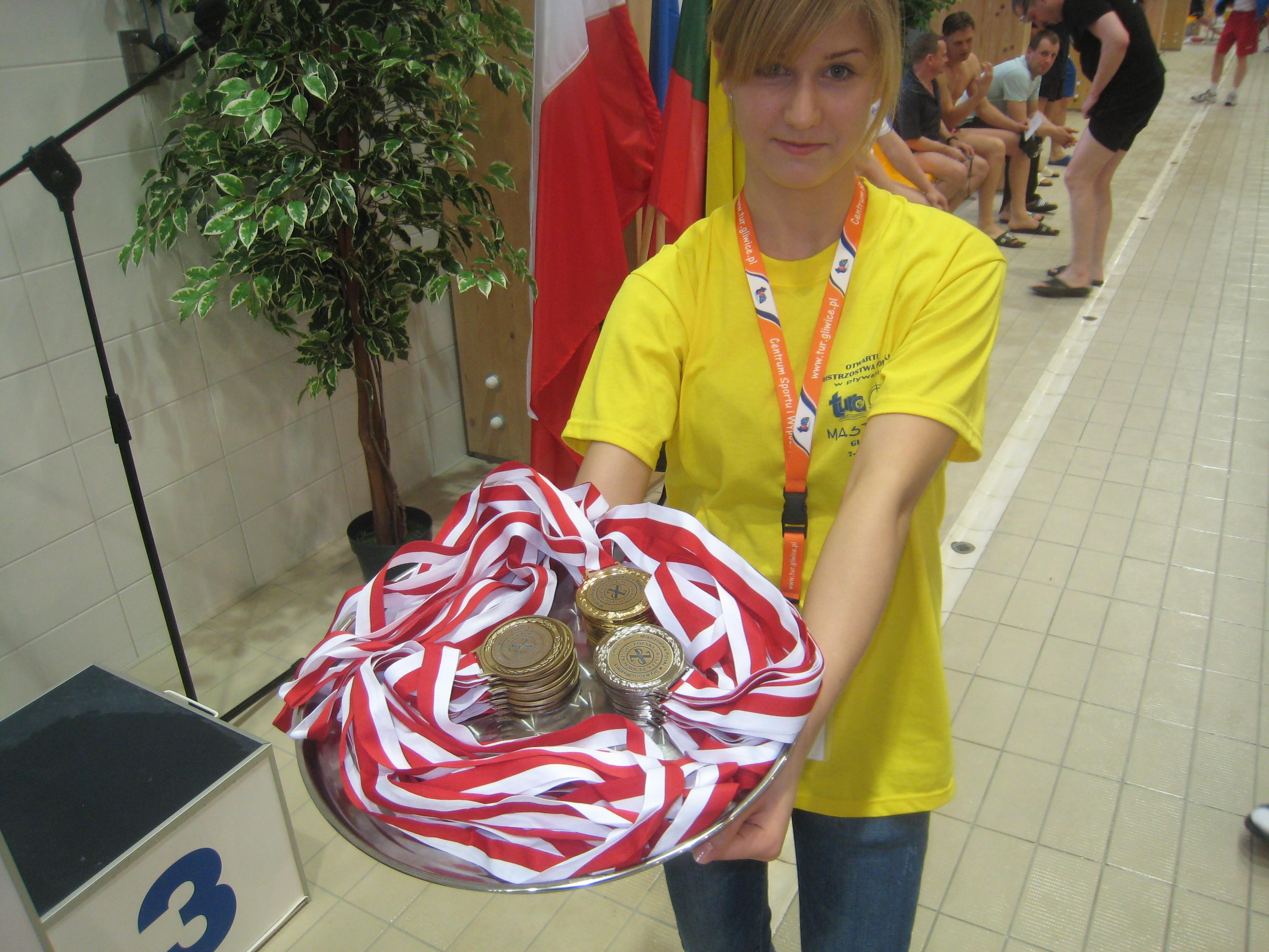 Lenkija 10-05 (39)