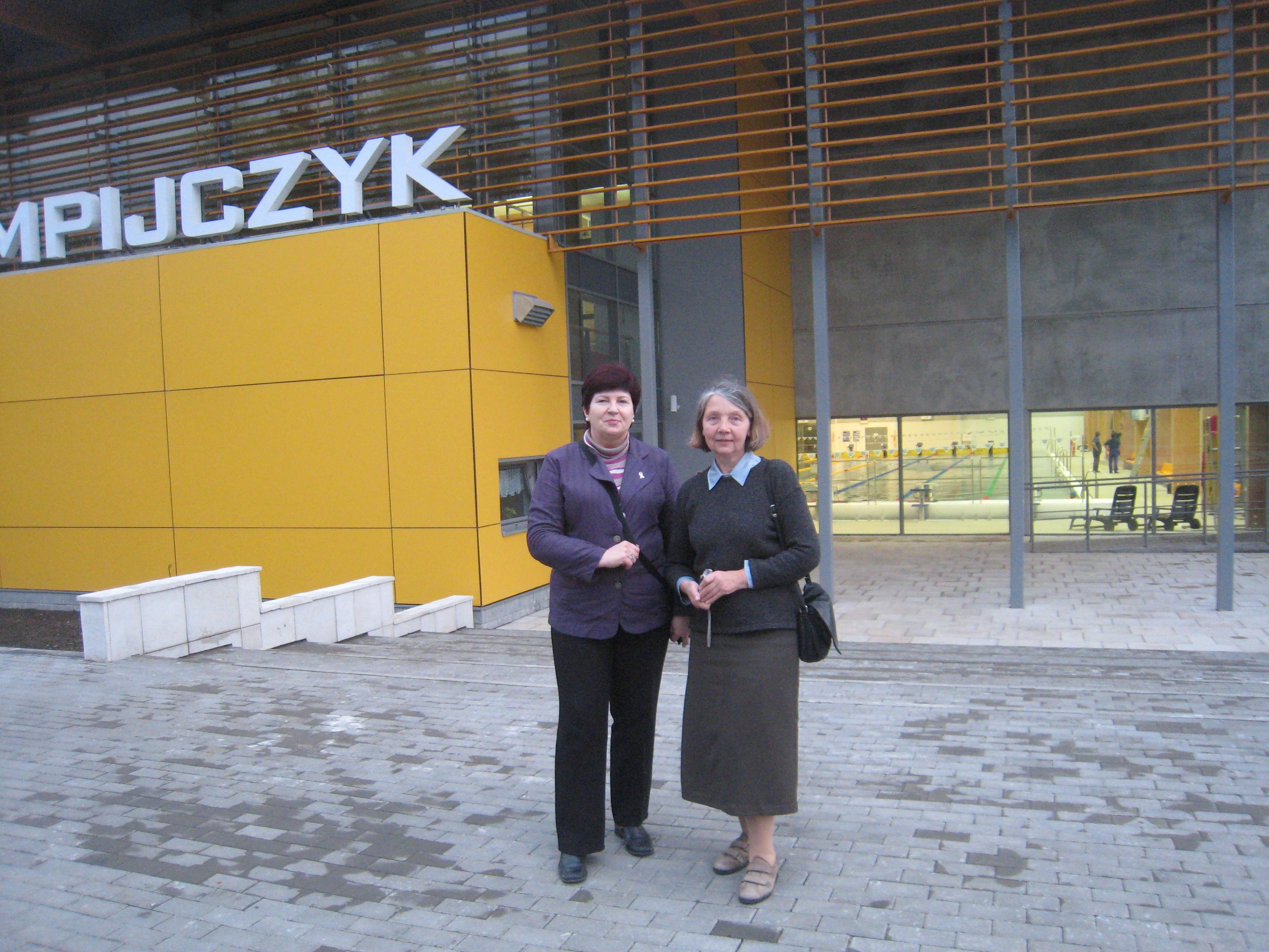Lenkija 10-05 (6)