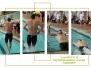 2010-11-28 Alytus, Veteranų plaukimo čempionatas