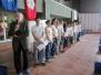 2012-04-01 Alytus, Neįgaliųjų čempionatas