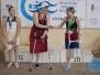 2013-05-03 Anykščiai sprinto festivalis (Neįgalieji)