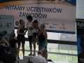 katow13