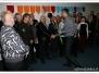 2014-12-04 Kaunas, klubo 10 metų jubiliejaus paminėjimas