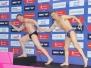 2016-05-29 Europos plaukimo veteranų čempionatas Londone