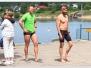 2017-07-15 Lampėdžių plaukimo maratonas
