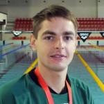Jonas_Malinauskas