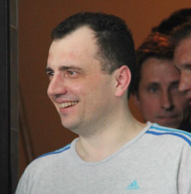 http://klubastakas.lt/wp-content/uploads/2015/05/vedestas.jpg