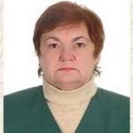 Elena Baumanaitė