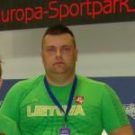 Dimitrijus Fiodorovas