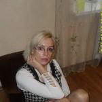 Renata Jokūbaitytė
