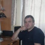 Vladas Greičius