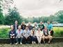 2001-06-12 Apeldornas, Olandija, veteranų varžybos
