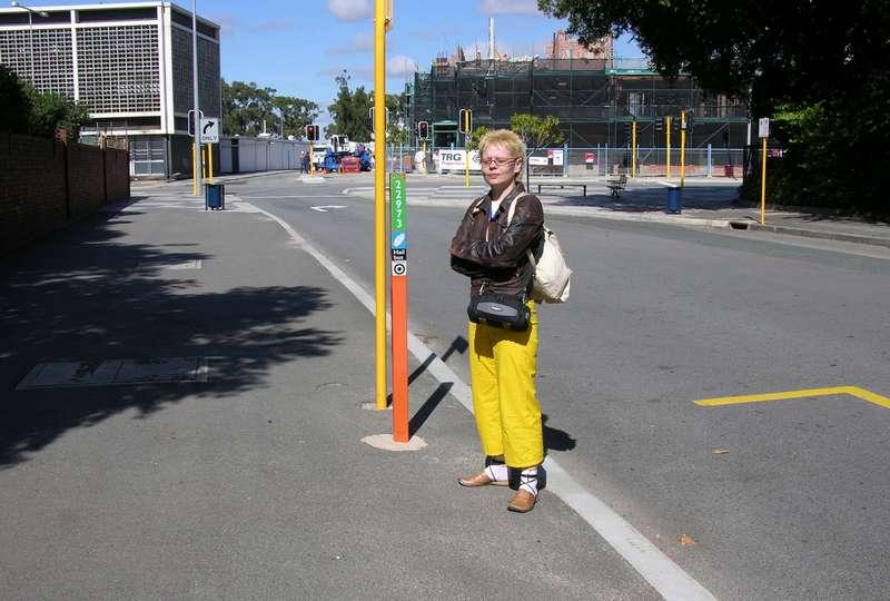 2008 Australija 034
