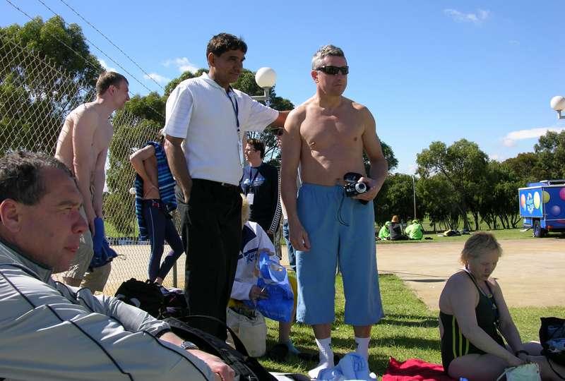 2008 Australija 041