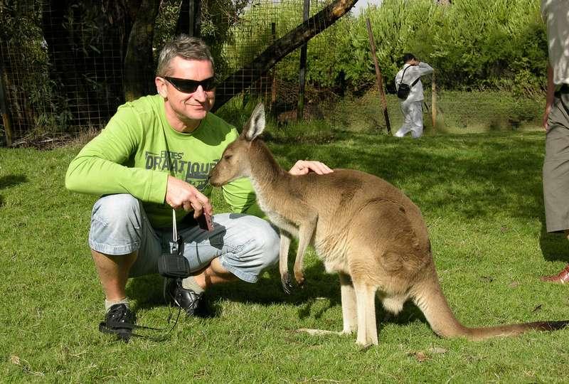 2008 Australija 190