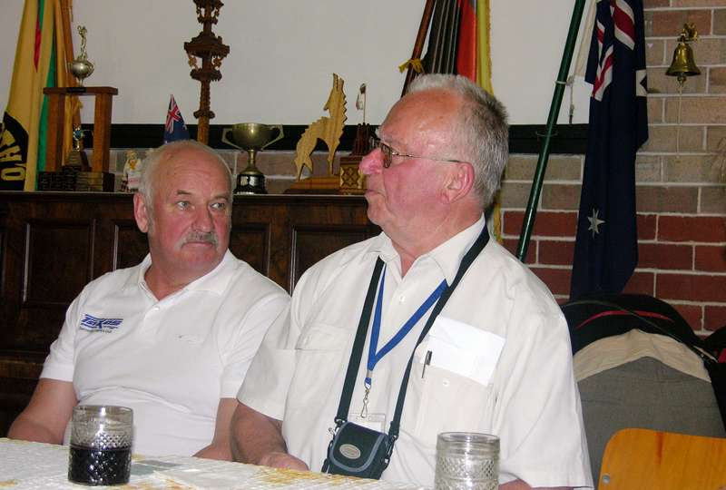 2008 Australija 373