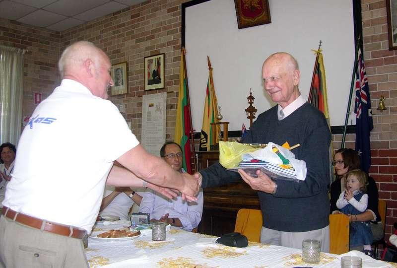 2008 Australija 407