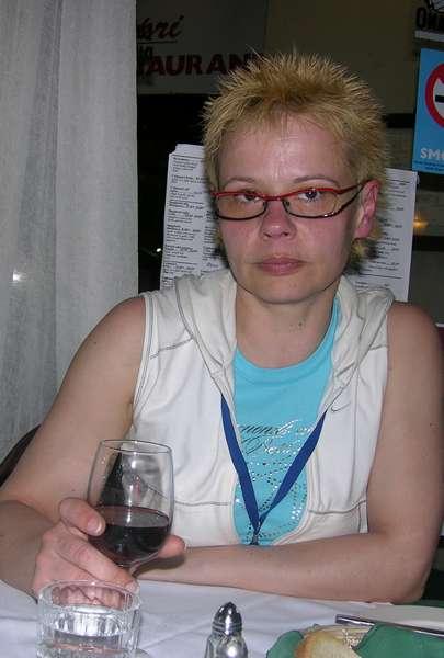 2008 Australija 411