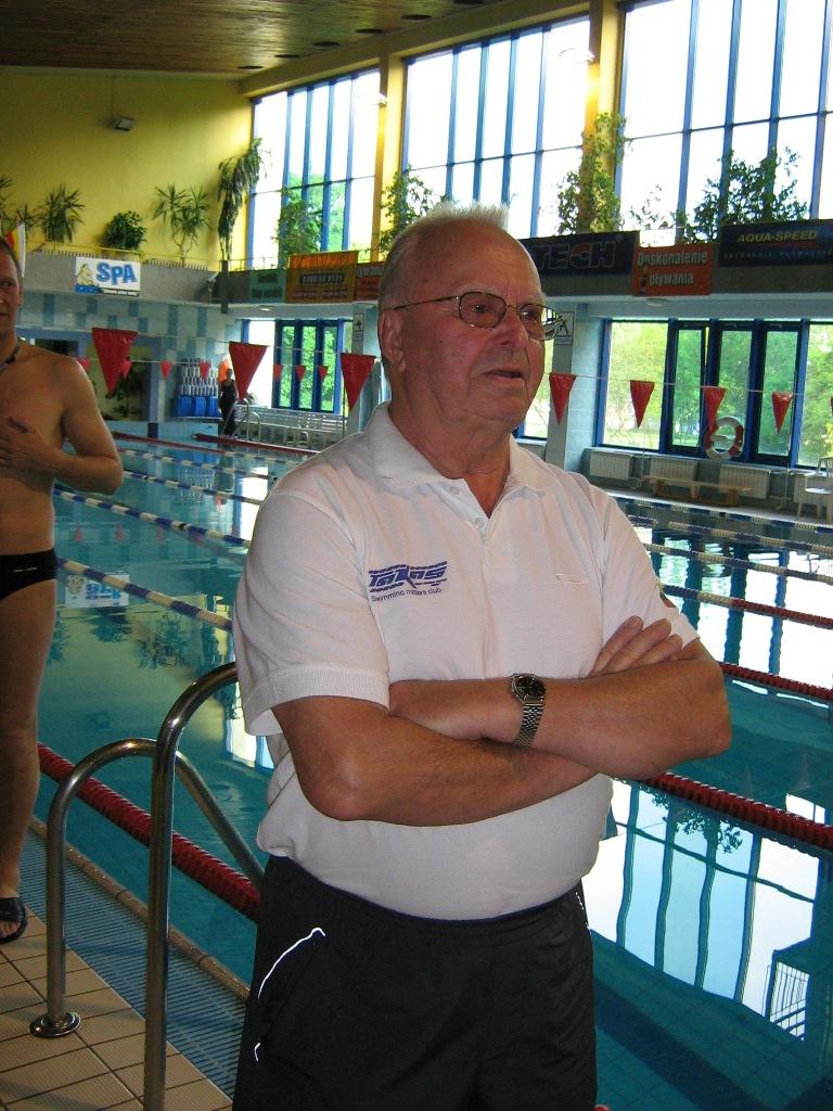 2008 05 Bialystokas LKKA tarpgrupines 219