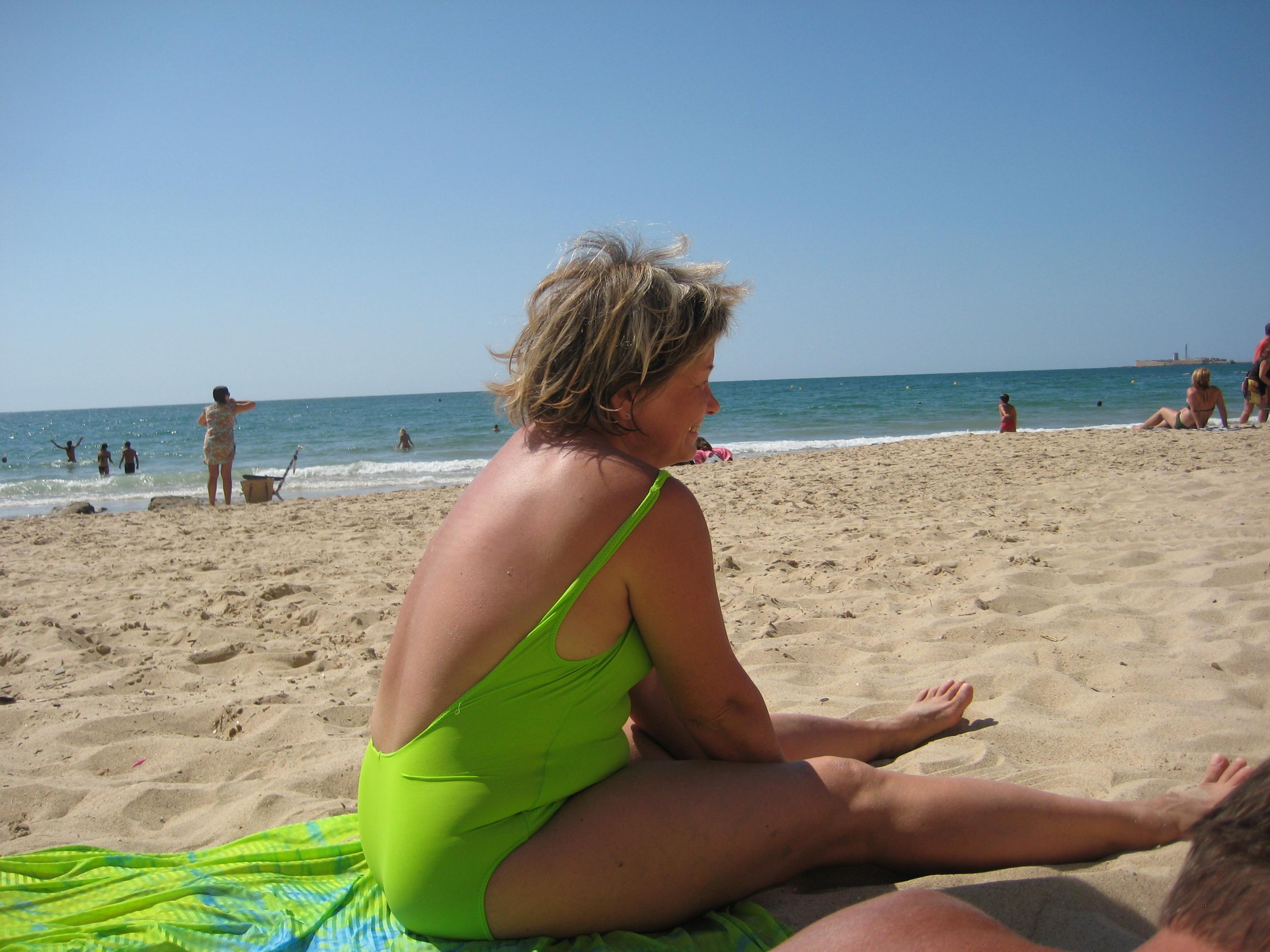 Ispanija plaukimas 125