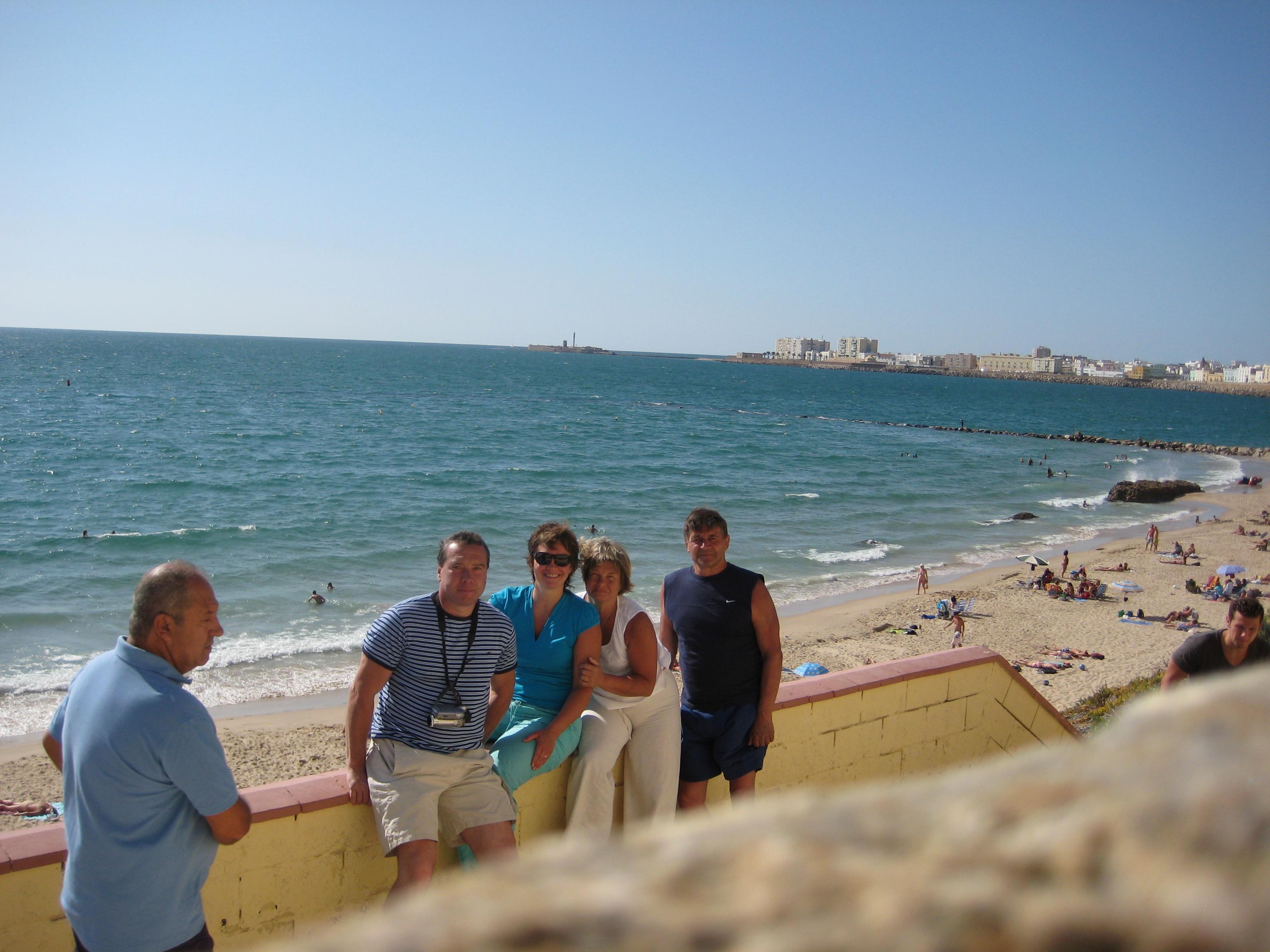 Ispanija plaukimas 127