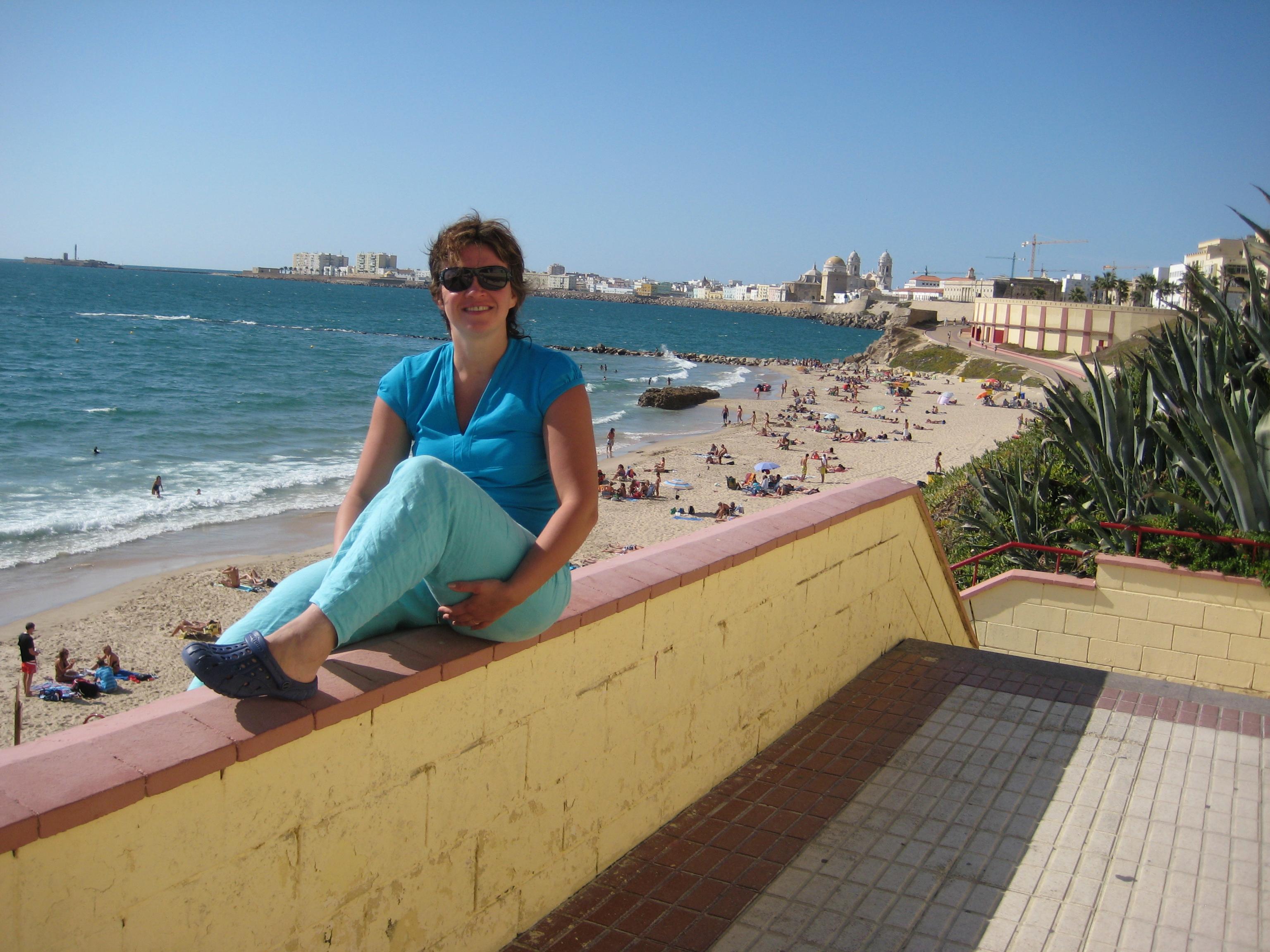 Ispanija plaukimas 129