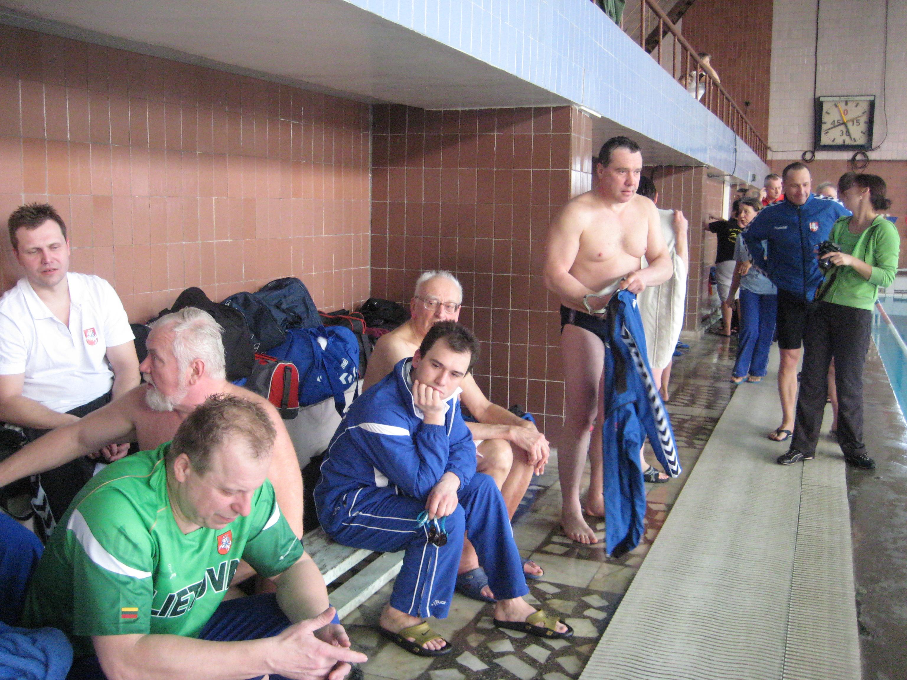 Kaliningradas 109