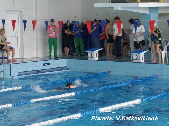 V.ir V.Katkevičiaus memorialas-2012.04.21. 002