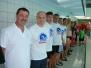 2012-06-30 Klaipėda, Vilties plaukimas