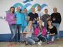 2014-11-30 Kaunas, Lietuvos plaukimo veteranų čempionatas