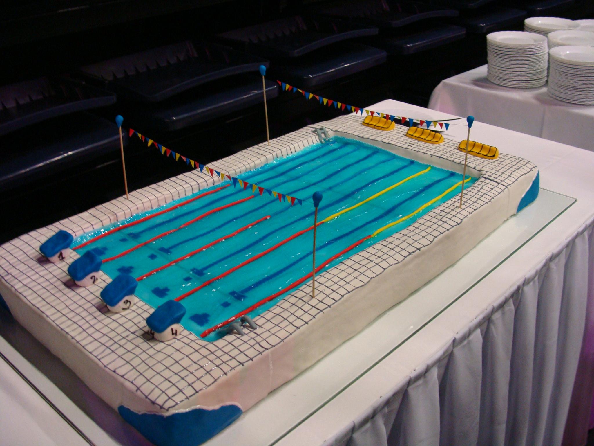 plaukimui9006