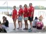 2015-08-08 Sudeikių maratonas