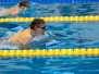 2017-02-11 Amber Cup 217 plaukimo veteranų varžybos Rygoje