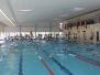 2017-04-07 Talinas, veteranų plaukimo varžybos