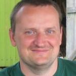 Andrius Bičkauskas