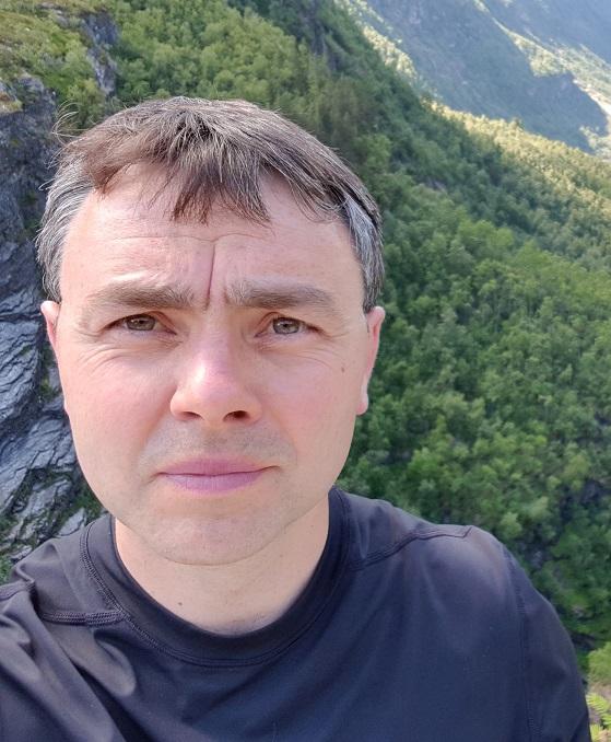PavelProtasciuk
